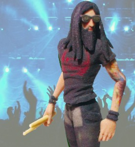 avatar2new