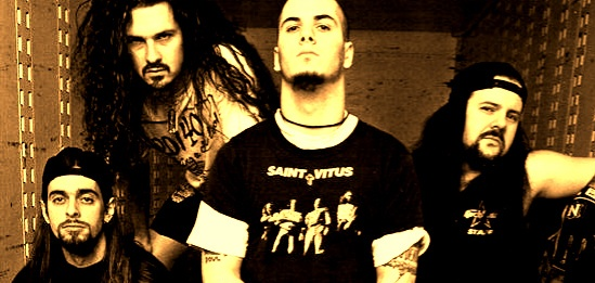 04/09/13 – Pantera's Vulgar Display of Power multitrack 4
