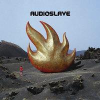 audioslave_as