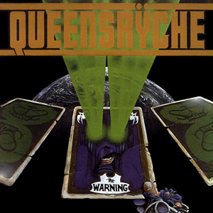 Queensryche_-_The_Warning_cover